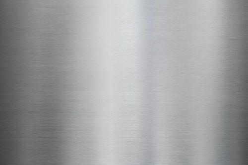 Acier - EroDecoupe Industrie, transformation des métaux