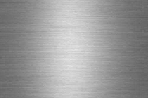 Aluminium - EroDecoupe Industrie, transformation des métaux