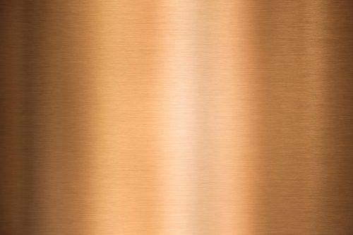 Bronze - EroDecoupe Industrie, transformation des métaux