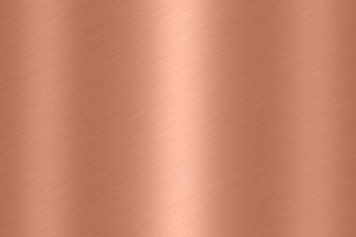 Cuivre - EroDecoupe Industrie, transformation des métaux