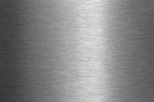 Inox - EroDecoupe Industrie, transformation des métaux
