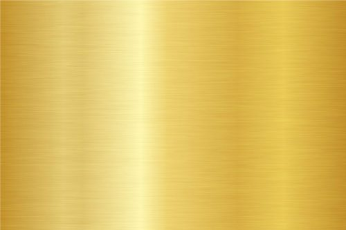 Laiton - EroDecoupe Industrie, transformation des métaux